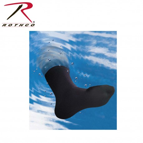 Calcetines Impermeables - Hanz Waterproof Socks