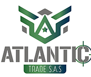 ATLANTIC TRADE SAS